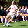 Women's Soccer Seattle University vs University of Idaho. Images are for personal use only. Under no circumstances are these photos approved for promoting commercial products or allowed to appear on commercial items. Per NCAA Division I Manual Section 12.5.2.2