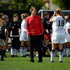 Women's Soccer Seattle University vs Cleveland State. Images are for personal use only. Under no circumstances are these photos approved for promoting commercial products or allowed to appear on commercial items. Per NCAA Division I Manual Section 12.5.2.2