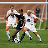 Women's Soccer Seattle University vs Portland State. Images are for personal use only. Under no circumstances are these photos approved for promoting commercial products or allowed to appear on commercial items. Per NCAA Division I Manual Section 12.5.2.2