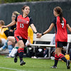 Women's Soccer Seattle University vs Sacramento State. Images are for personal use only. Under no circumstances are these photos approved for promoting commercial products or allowed to appear on commercial items. Per NCAA Division I Manual Section 12.5.2.2