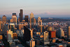 View from the Space Needle 39