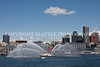 Seattle Fireboats 103