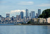 Seattle Waterfront Harbor Tour 6