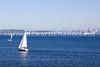 Sailboats 111