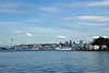 Seattle Waterfront Harbor Tour 2