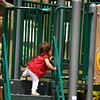 At Ercolini Park, 2008