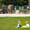 Ercolini Park, 2008