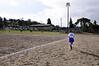 Delridge Playfield