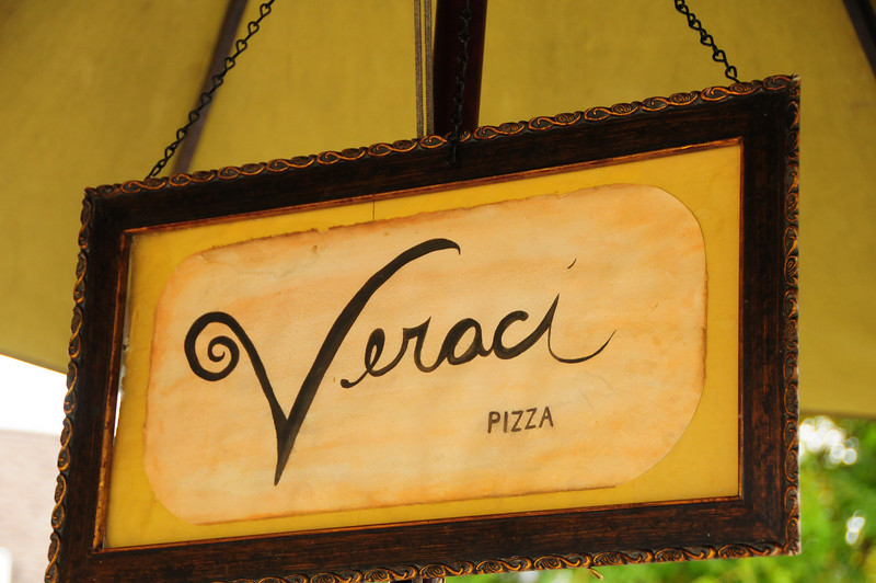 "Veraci Pizza donated wonderful pizza, baked on site.<br />  <a href=""http://www.veracipizza.com/"">http://www.veracipizza.com/</a>    They provided at least 75 freshly cooked pizzas."