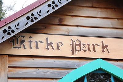 Kirke Park 3-21-16