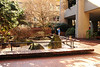 1600 Qwest Plaza - 1600 7th Avenue