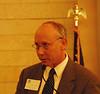 Woody Wheeler, Seattle Parks Foundation