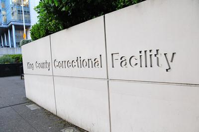 King Co Correctional Facility 500 5th Ave