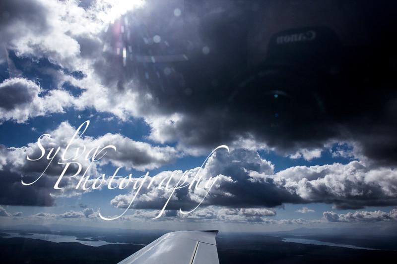 IMG_9712_cloudselfie