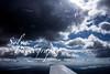 IMG_9712_cloudselfie_flipped