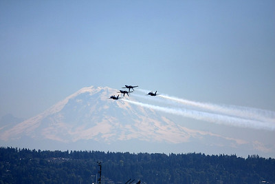 BlueAngels(edit)_0095