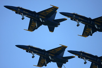 BlueAngels(edit)_0086