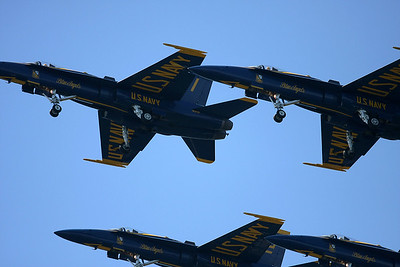 BlueAngels(edit)_0087