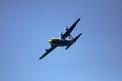 BlueAngels(edit)_0043
