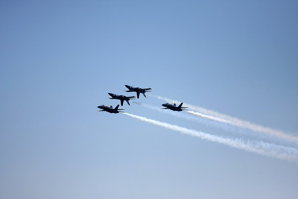 BlueAngels(edit)_0099