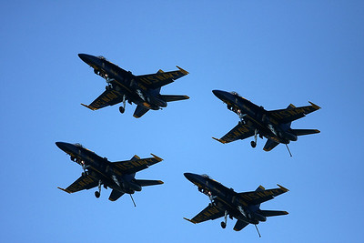 BlueAngels(edit)_0082