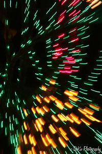 XmasLights(web)_0019