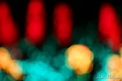 XmasLights(web)_0011