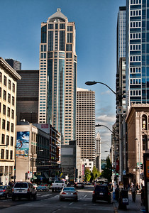 downtown-seattle-buildings-2