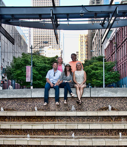 seattle-downtown-family-2