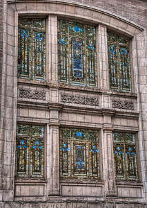 downtown-stained-glass-1