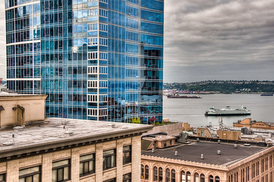 seattle-ferry-buildings-3