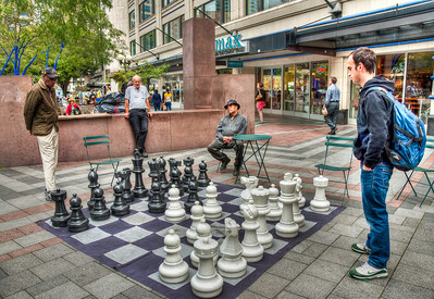 downtown-chess-game-3