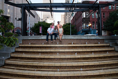downtown-steps-family-1