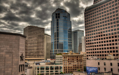 downtown-seattle-clouds-2