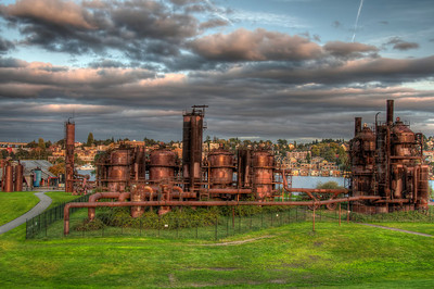 seattle-gas-works-park-2