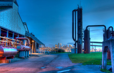 seattle-gas-works-park-3