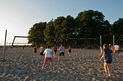 beach-vollyball