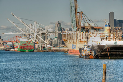 seattle-shipping-industry-2