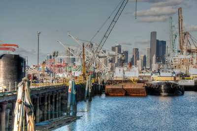 seattle-harbor-skyline