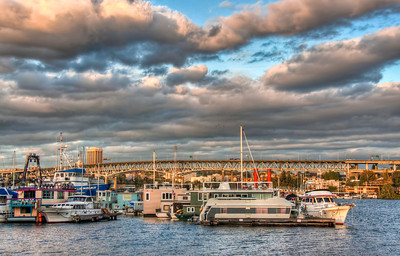 lake-union-boats-2