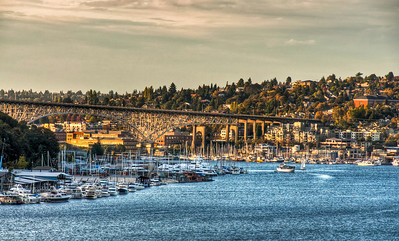seattle-lake-union-bridge-2