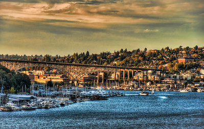seattle-lake-union-bridge