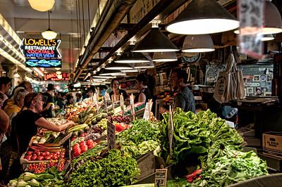 market-veggie-stall