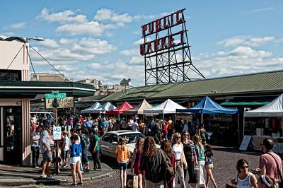 public-market-people
