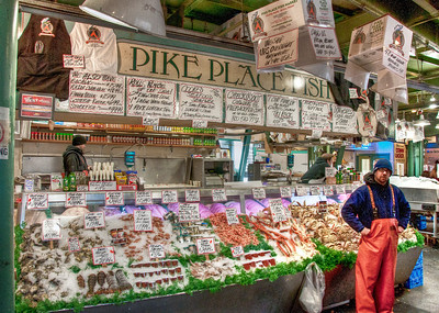 pike-place-market-fish