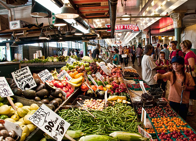 pike-market-veggies