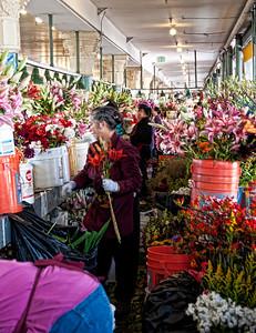 flower-vendors