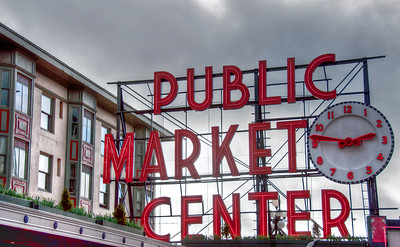 pike-place-public-market