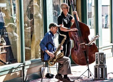 pike-market-musicians