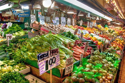 pike-place-market-veggies